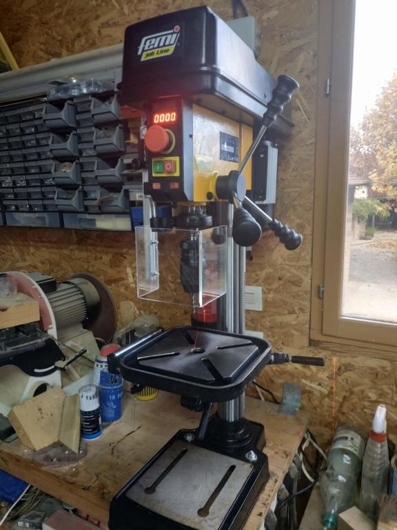 Une petite nouvelle PAC à l'atelier Img_2023