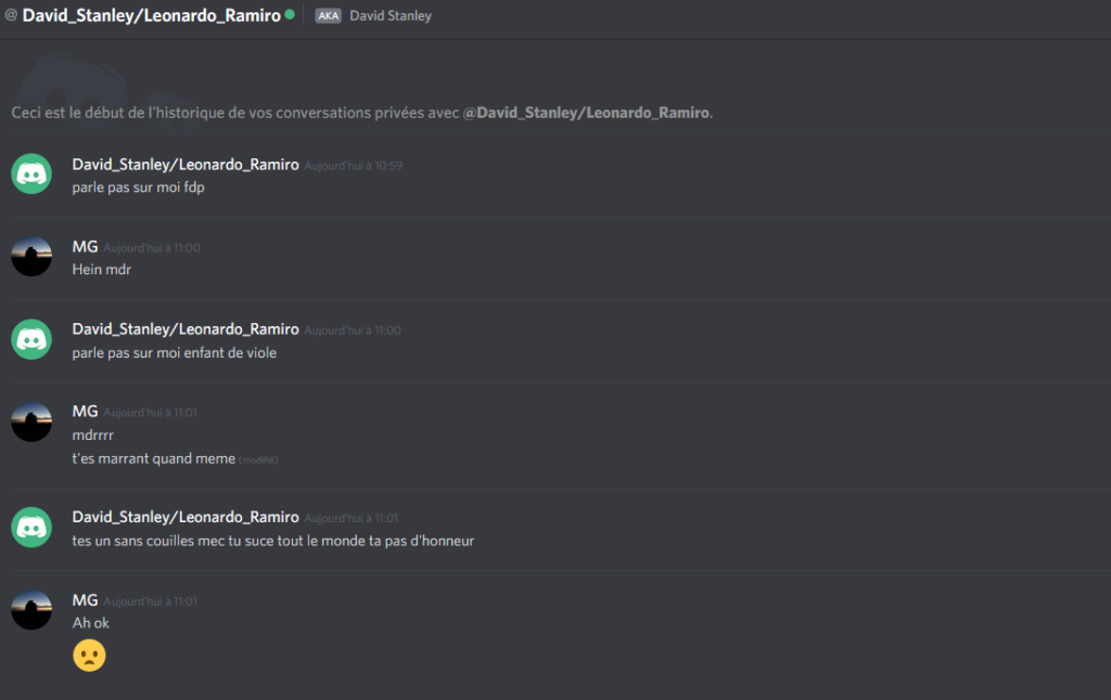 Insulte OOC envers admin [Shelby Natsumi] Sans_t12