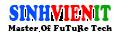 [ Quảng Cáo ] Ra Mắt Diễn Đàn Công Nghệ IT  Logo11