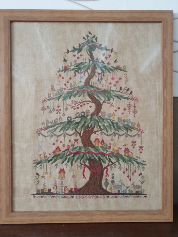 décoration Noël du forum 02_11_10