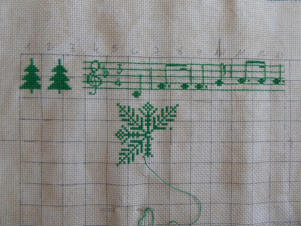 Sal Noël 2019 gratuit Jardin Privé - Page 2 P1030323
