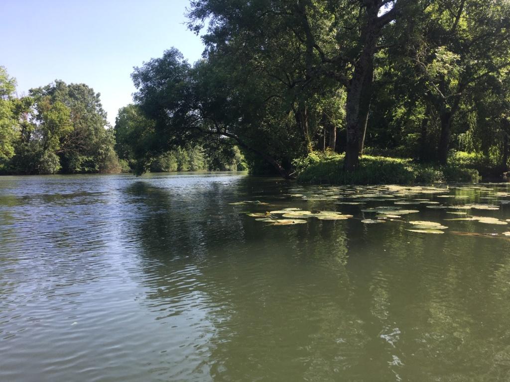CRs peche en kayak ... en eau douce ;-)  Char_i10