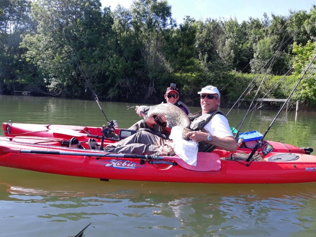 CRs peche en kayak ... en eau douce ;-)  Char_s10