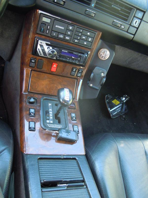 Quelle autoradio avez vous dans votre mercedes?  - Page 2 0051010
