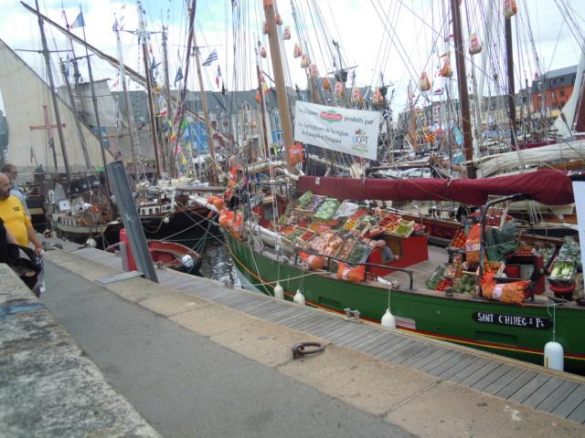 port de paimpol Dscn1214
