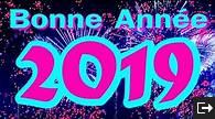 bonne année 2019 Sans-t12