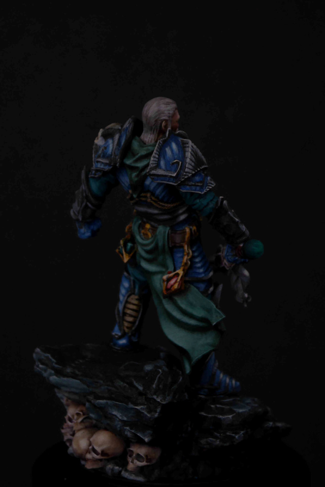 Rage-Craft_Inquisitor-Knight_32mm Inquis12