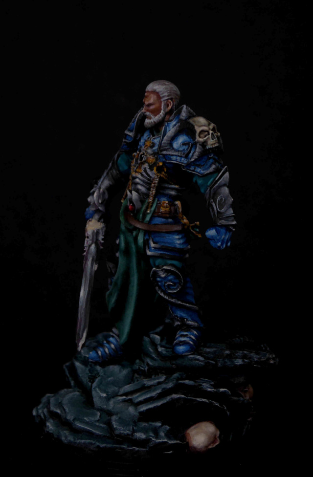 Rage-Craft_Inquisitor-Knight_32mm Inquis13