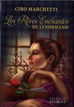 Les Rêves Enchantés - Ciro Marchetti Captur14