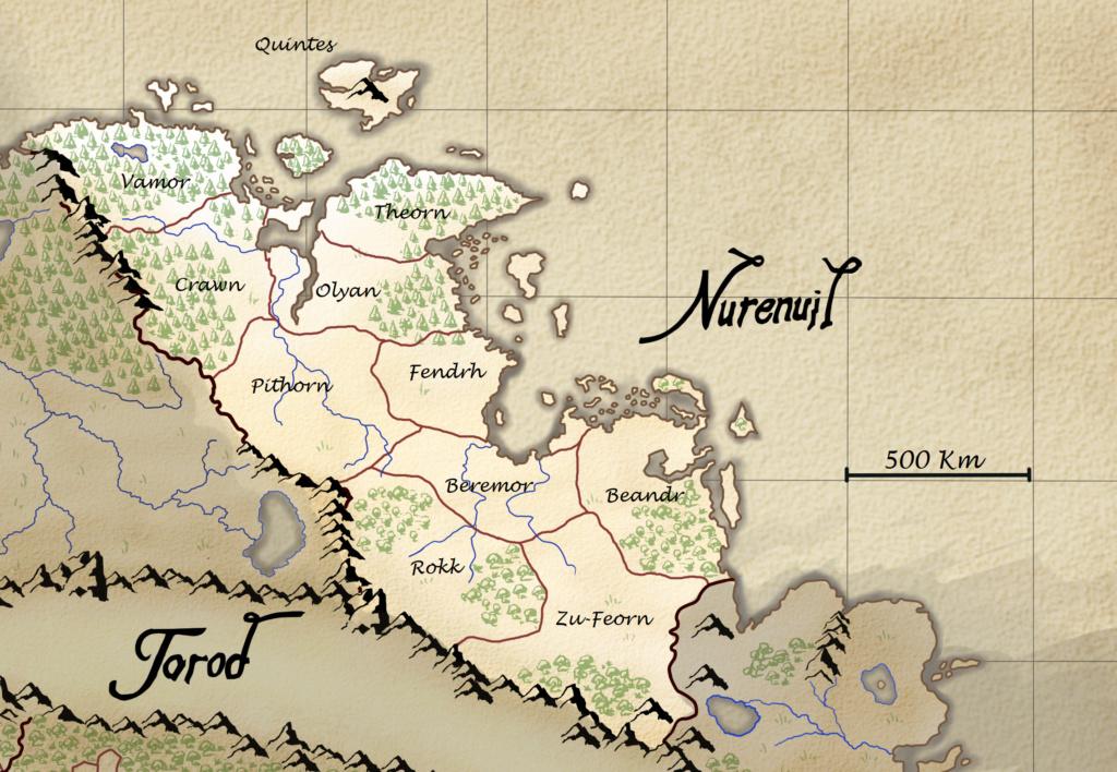 [Résumé] Nurenuil  Region10