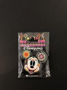 Le Pin Trading à Disneyland Paris - Page 20 S-l30011