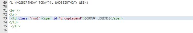 Legend Editing? Code_r10