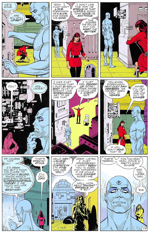 Doctor Manhattan Respect Thread Ddszoh10