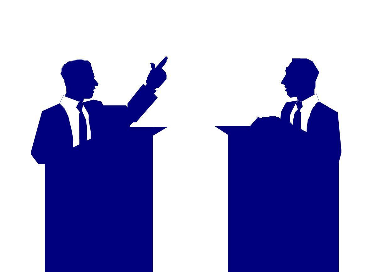 Open Political and Socical Debates  Debate10