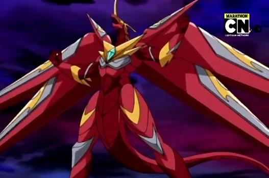 Dragonoid (Nathia-Gundalian War Arc ) (3rd Season) Respect Thread Drago10