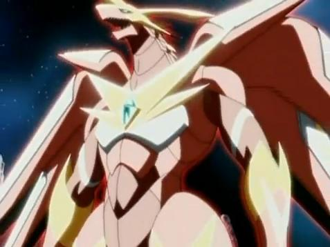 Dragonoid (Vestroia Arc) (1st Season) Respect Thread Dragon11