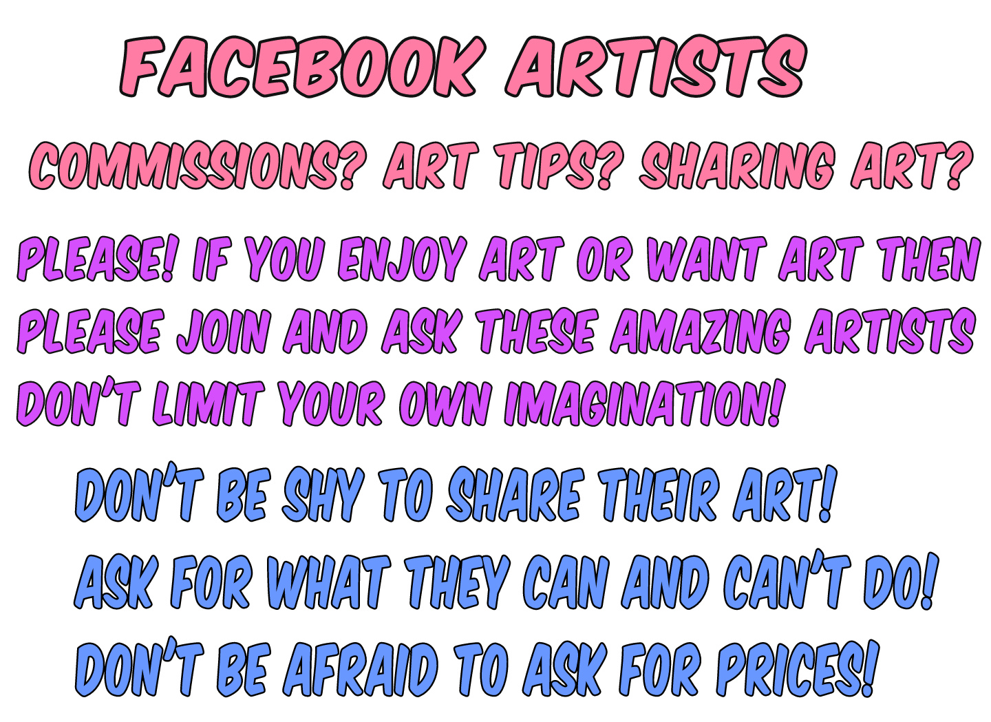 Facebook Artists Img_2017