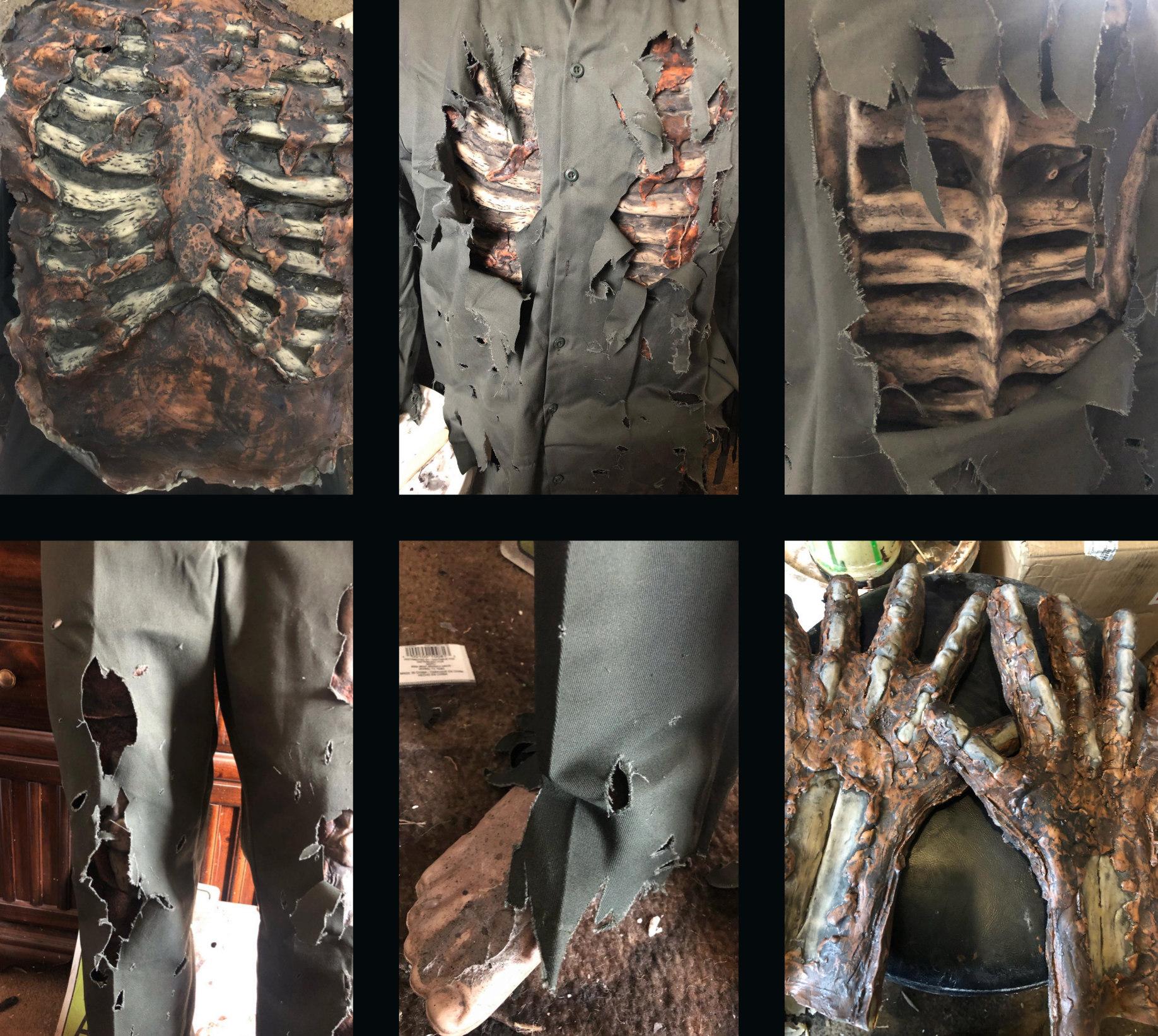 My Part 7 Jason Voorhees Costume Img_2025