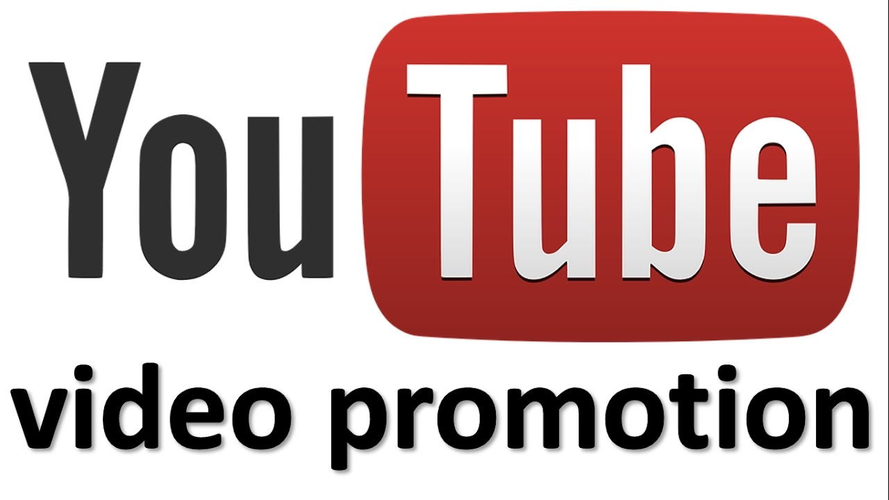 Promote your Youtube Videos (Free Promotion) Maxres10
