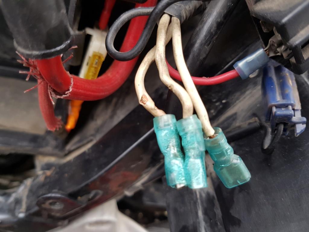 XTZ 750 1992 - Diag et dépannage électrique - un peu d'aide ? (résolu) 20191111