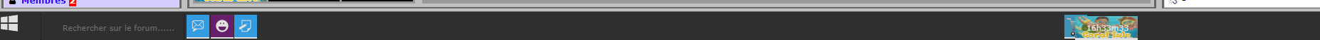 [PhpBB2] Ajout de boutons barre Windows 10 Barre_13