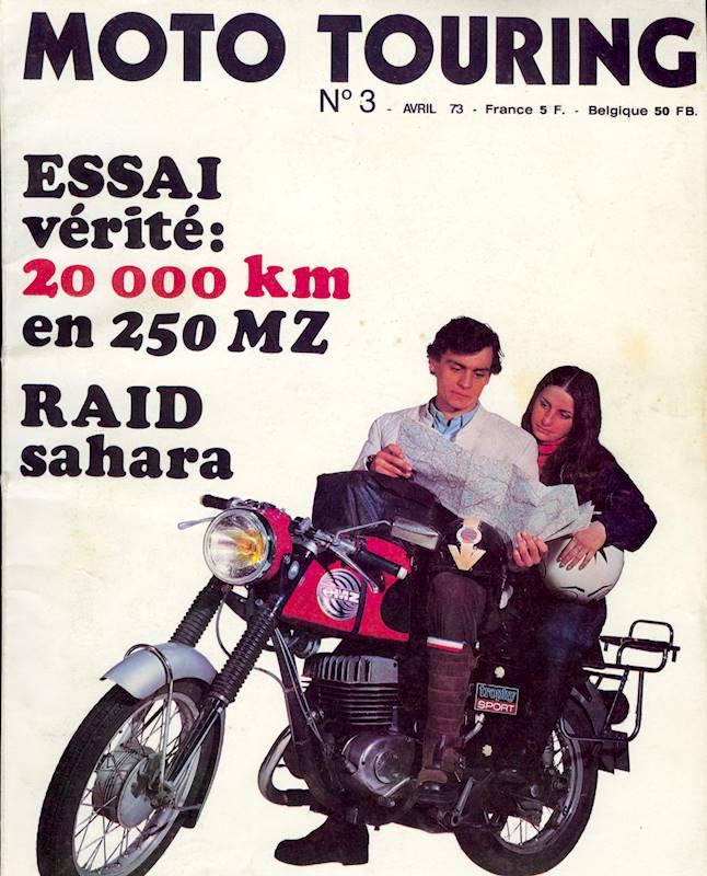 Essai 250 ETS longue durée (1973) Couver13
