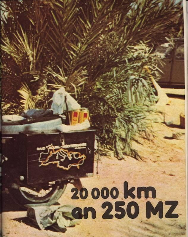 Essai 250 ETS longue durée (1973) Essai_16
