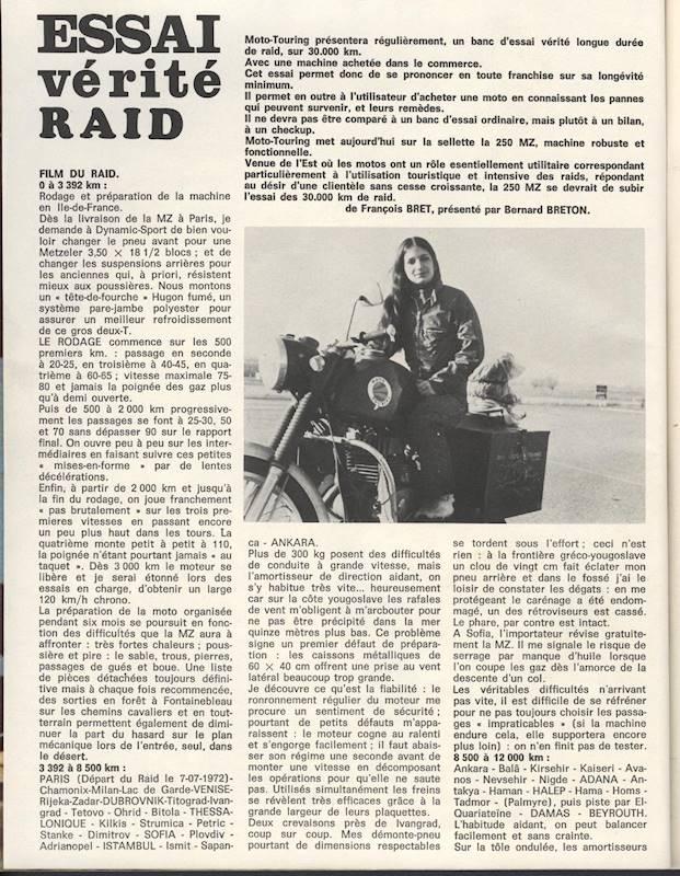 Essai 250 ETS longue durée (1973) Essai_17