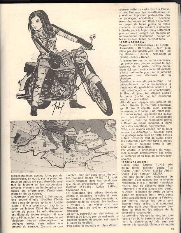 Essai 250 ETS longue durée (1973) Essai_18