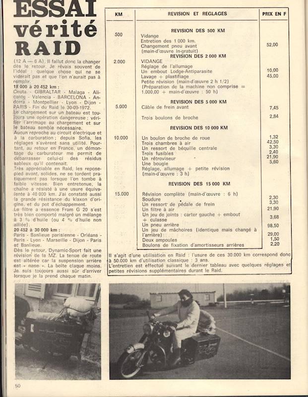 Essai 250 ETS longue durée (1973) Essai_19