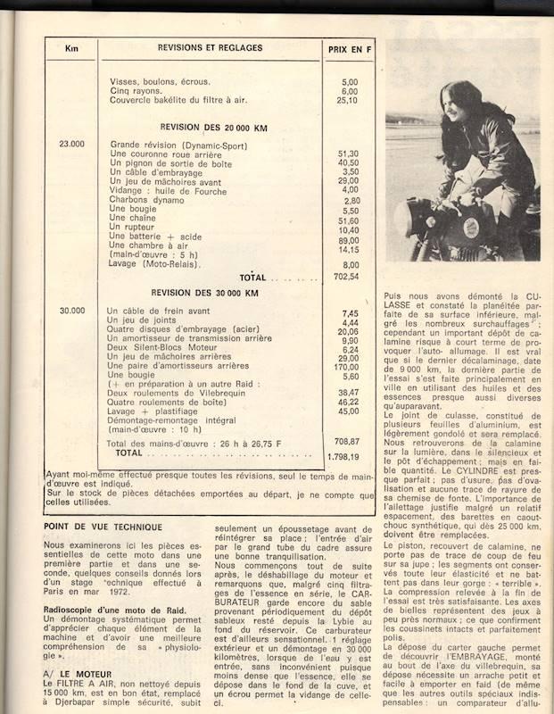 Essai 250 ETS longue durée (1973) Essai_20