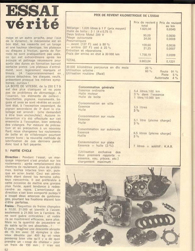 Essai 250 ETS longue durée (1973) Essai_21