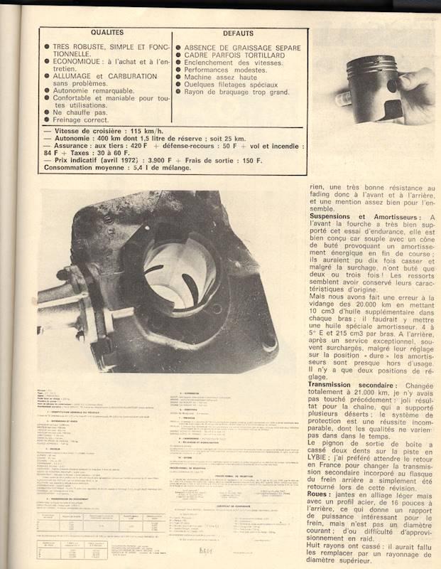 Essai 250 ETS longue durée (1973) Essai_22