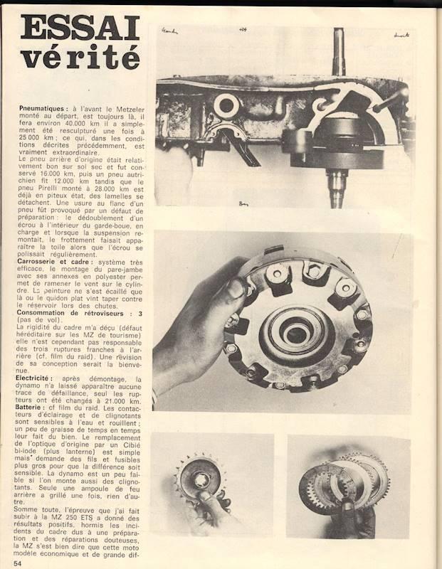 Essai 250 ETS longue durée (1973) Essai_23