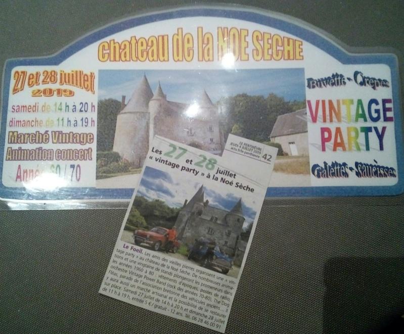 """Exposition """"Vintage"""" au Château de la NOE SECHE Nozo_s10"""