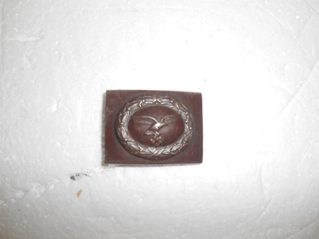 insigne allemand Dscn3110
