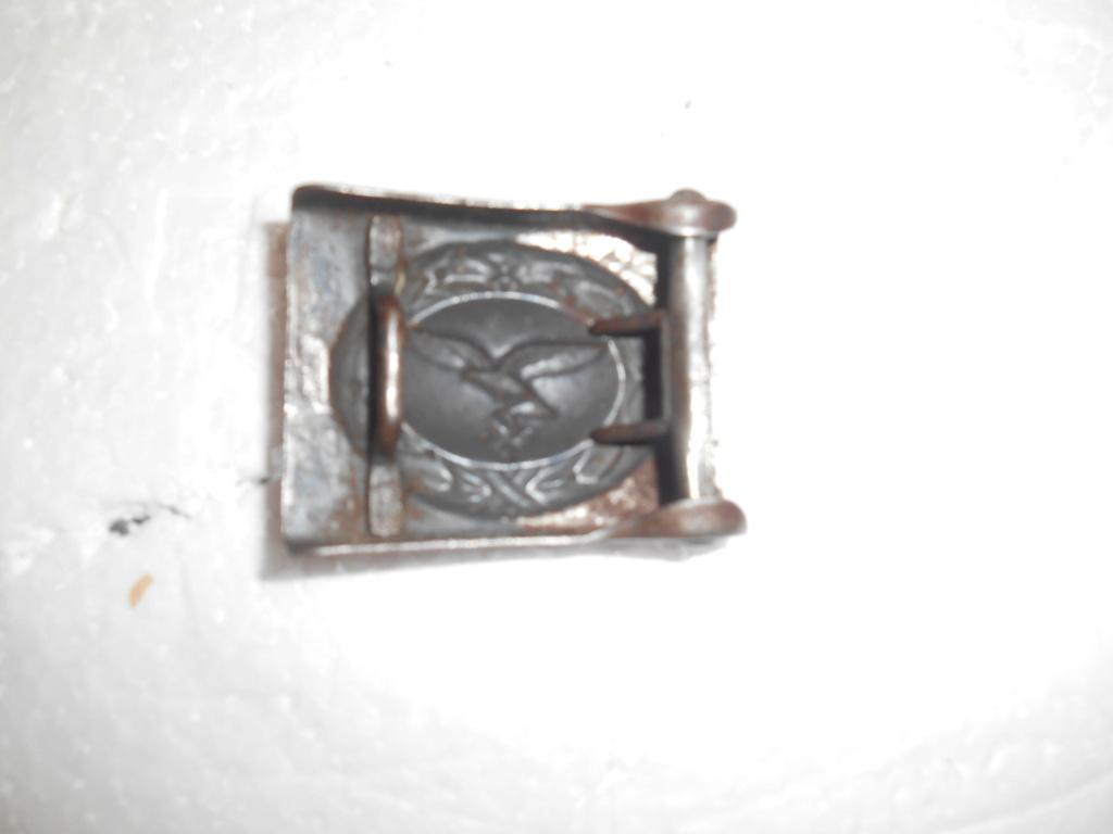 insigne allemand Dscn3111