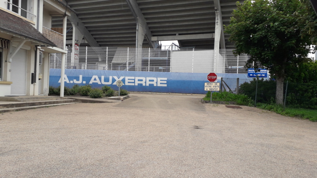 Auxerre 2021... La rétro. - Page 3 001108