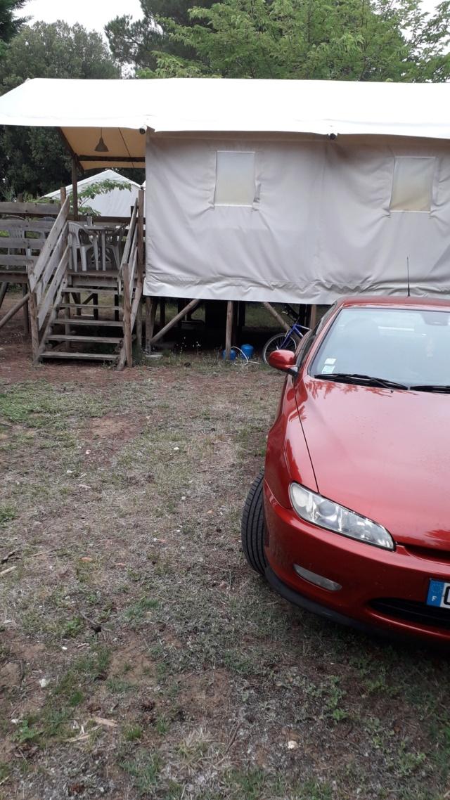 camping le bel air  00443