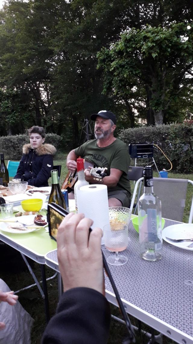 Saint Amand Montrond 2019 ... Le retour ! - Page 4 01019