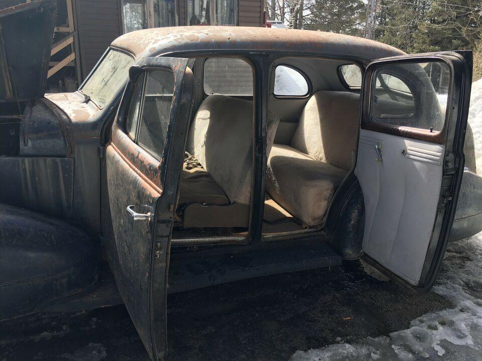 Pontiac 1937 _59_1_10