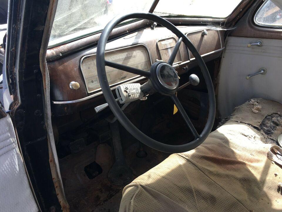 Pontiac 1937 _59_2_10