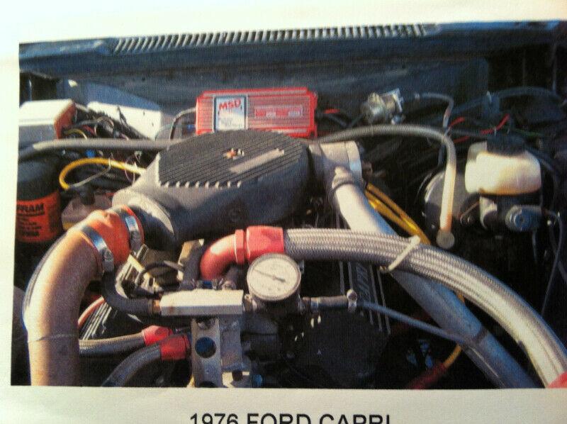 ford capri mk|| 1976 _59_310