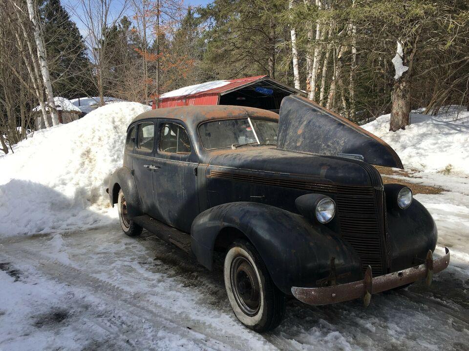 Pontiac 1937 _59_4_10