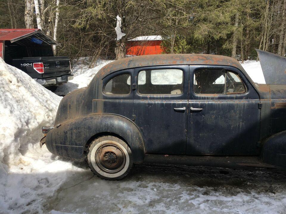 Pontiac 1937 _59_5_10