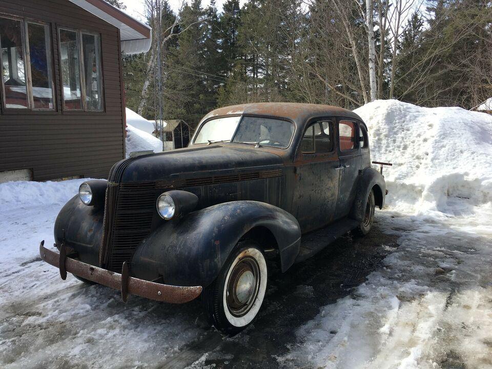 Pontiac 1937 _59_jf10