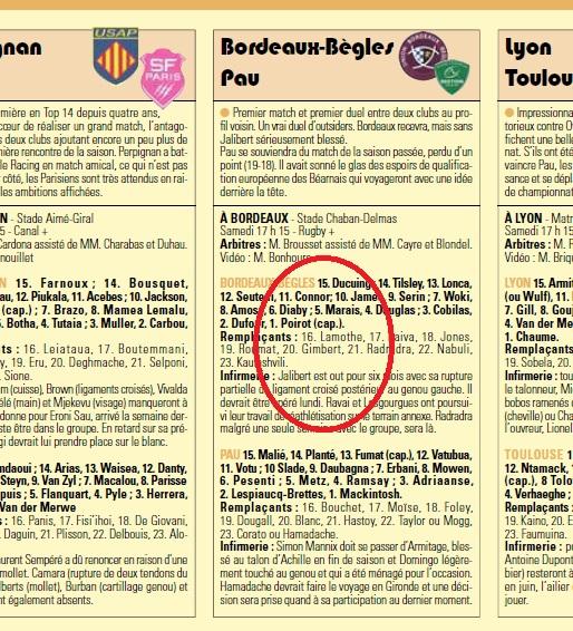 Top14 - 1ère journée : UBB / Pau - Page 2 25_cop10