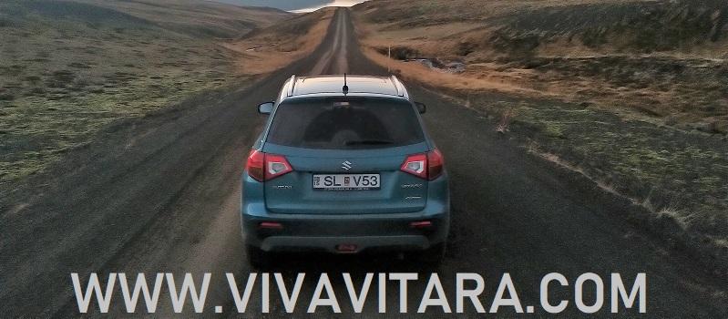 WWW.VIVAVITARA.COM