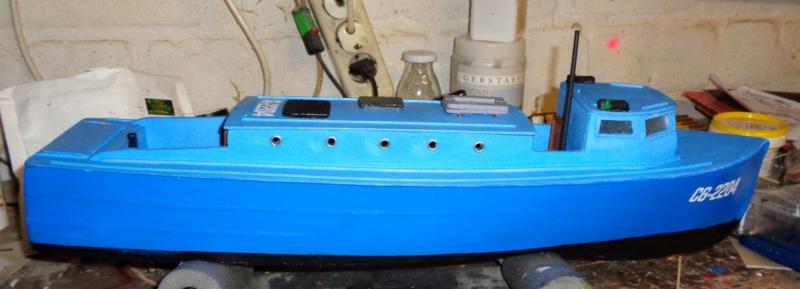 38`Picketboat der US Coastguard - Seite 2 Dsc00211