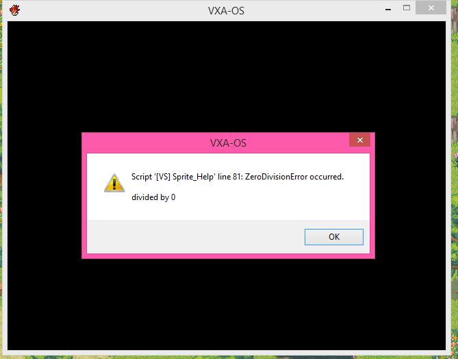 [VXA-OS] Dano minimo e máximo janela de habilidades Print10